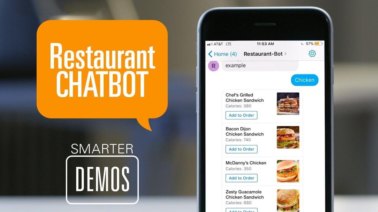 maxresdefault Tìm kiếm khách hàng tiềm năng hậu Covid   19 cho nhà hàng với phần mềm gửi tin nhắn