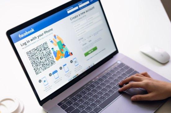 nuoi nick facebook de lam gi Nuôi nick facebook để làm gì? kinh doanh Online có cần thiết nuôi nick?
