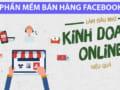 phan-mem-ban-hang-facebook-1