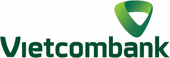 vietcombank logo png 574 Hướng dẫn mua hàng phần mềm Ninja Team