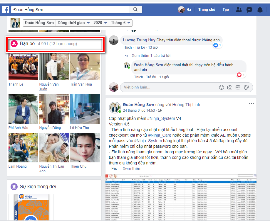 2020 06 26 111555 Khách hàng tiềm năng ở đâu   bật mí cho người bán hàng facebook phần1