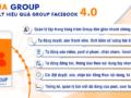 tool-ban-hang-tren-group-facebook-hieu-qua-nhat-2021