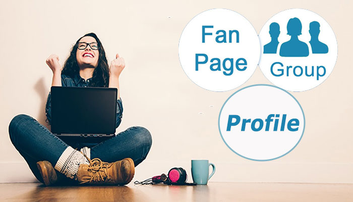 ban hang tren facebook 1 Bán hàng trên facebook cho người kinh doanh mới bắt đầu