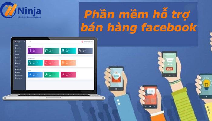 ban hang tren facebook 2 Bán hàng trên facebook cho người kinh doanh mới bắt đầu