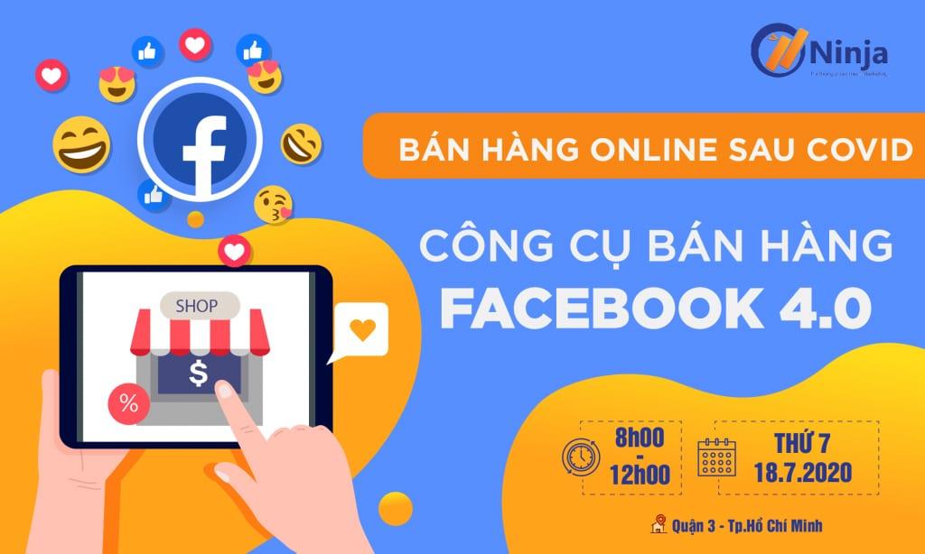 banner offline tháng 7 01 2 1024x614 Đăng ký tham gia offline Ninja tháng 7.2020 tại TP. Hồ Chí Minh