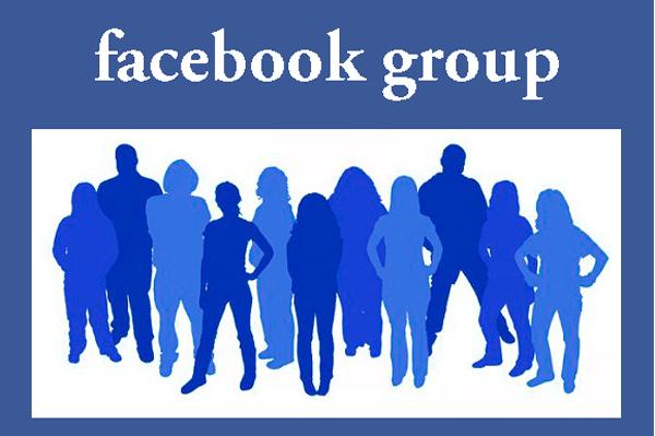 facebook group joins banner Quản lý Group bán hàng thông minh thời 4.0 với tool quản lý nhóm tự động