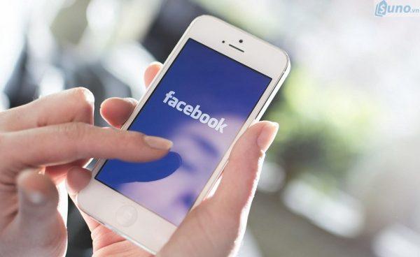 nghe thuat ban hang tren facebook 4 Bật mí nghệ thuật bán hàng trên facebook cho người kinh doanh  phần2