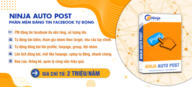 tang tuuong tac fanpage 1 Làm thế nào để tăng tương tác fanpage facebook hiệu quả nhất