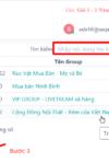 phan-mem-quan-tri-group-facebook