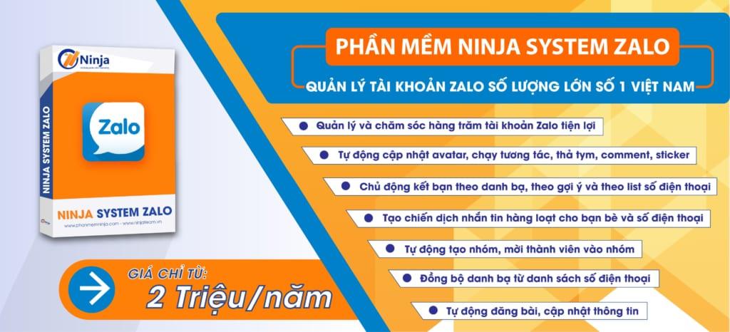 cong cu nuoi nick zalo so luong lon 1 1024x466 Công cụ nuôi nick zalo số lượng lớn hỗ trợ nuôi nick cực chất