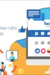 cach-tang-thanh-vien-vao-nhom-facebook