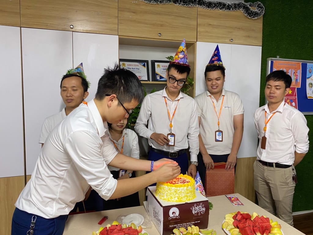 z1995859783842 dd970707d946f26c5ad2b62d43200f6b 1024x768 Chúc mừng sinh nhật thành viên tháng 7 tại phần mềm Ninja
