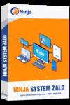box system zalo (new)-03