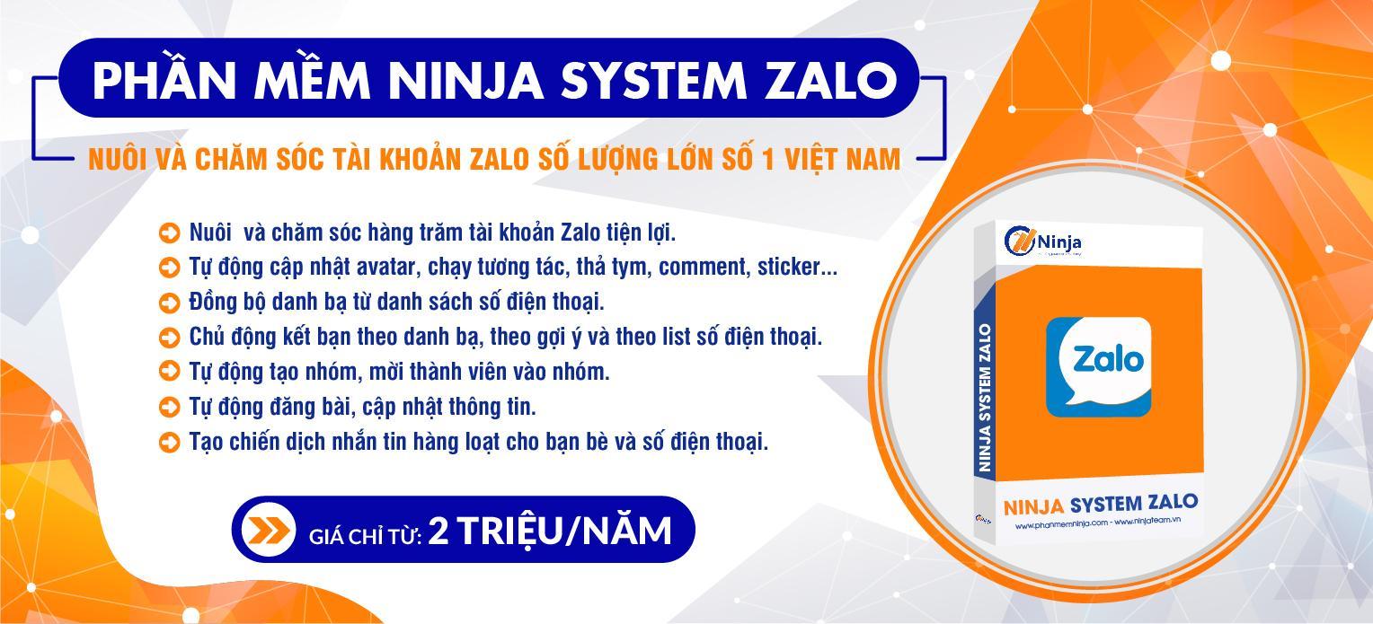 cong cu nuoi nick tren dien thoai 5 Tại sao nên bắt đầu ngay với công cụ hỗ trợ bán hàng online khi covid