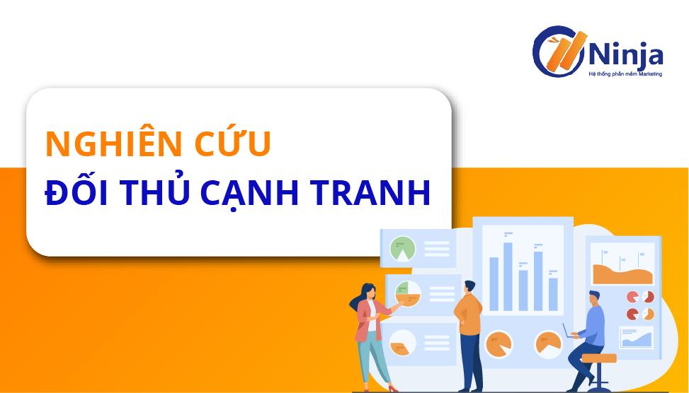 kinh doanh online cho nguoi khong biet gi 1 Kinh doanh Online cho người không biết gì   Vượt qua mùa Covid