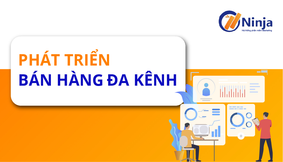 kinh doanh online cho nguoi khong biet gi 2 Kinh doanh Online cho người không biết gì   Vượt qua mùa Covid