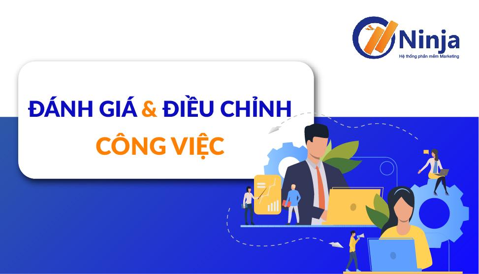 kinh doanh online cho nguoi khong biet gi 3 Kinh doanh Online cho người không biết gì   Vượt qua mùa Covid