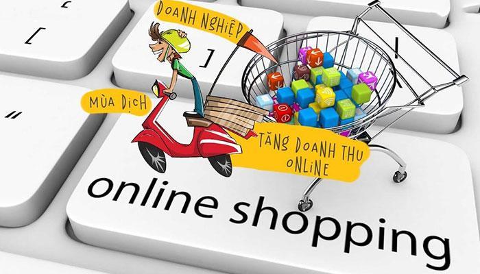 z2006732377906 eec0ac5bf473fa63a946ac0c87aa97ce Giải pháp nào cho người kinh doanh online khi dịch Covid 19 trở lại?