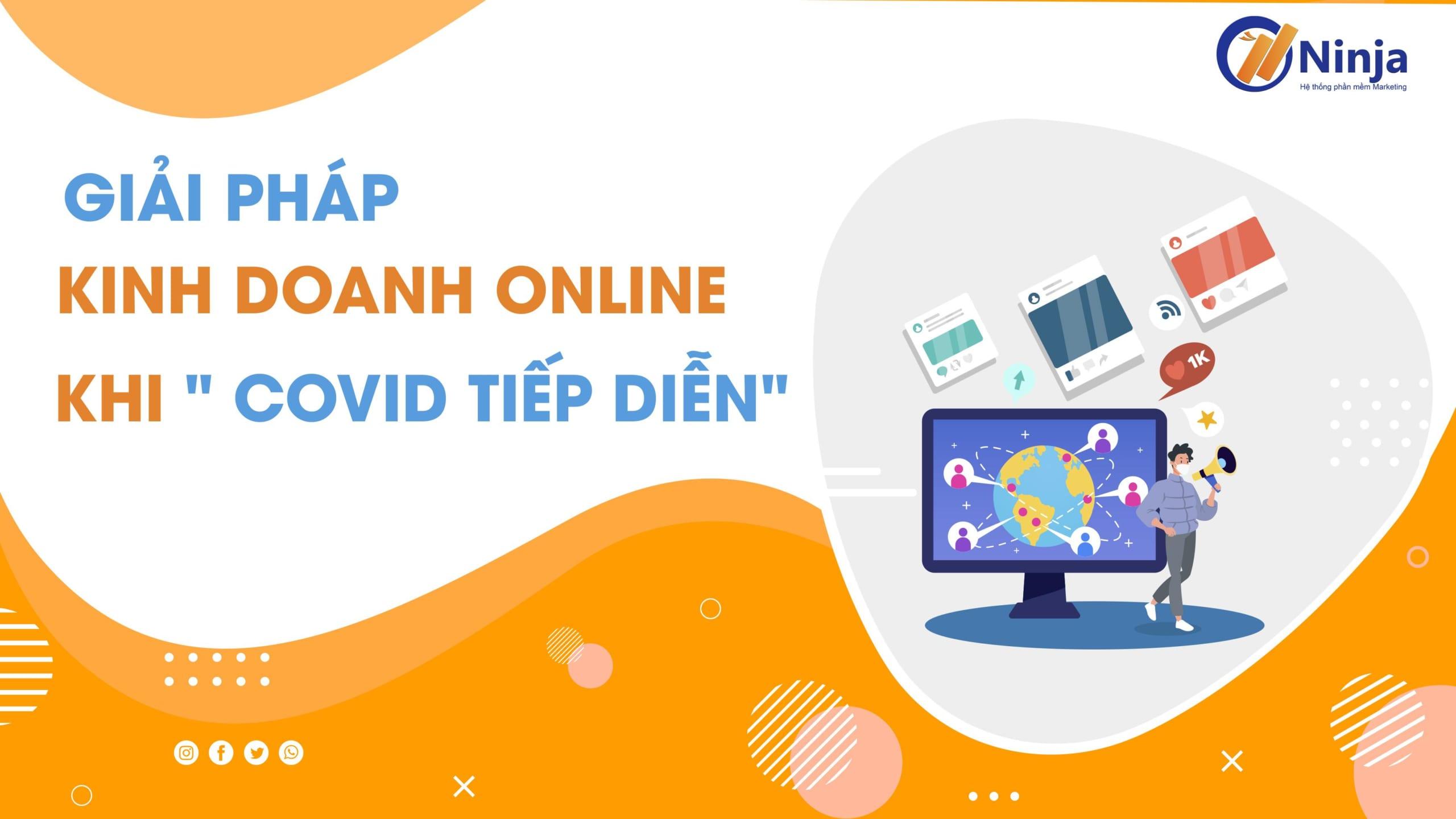 z2008144308266 dc5e0aeaec801373bdcc47df4fc26b99 scaled Tại sao nên bắt đầu ngay với công cụ hỗ trợ bán hàng online khi covid