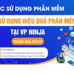 dang-ky-tham-gia-workshoptu-duy-su-dung-phan-mem-ban-hang-online-hieu-qua
