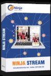 box ninja stream