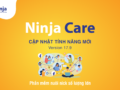 phan-mem-nuoi-nick-facebook-cap-nhat-phien-ban-moi-17-9