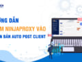 huong-dan-ninja-proxy-vao-phan-mem-auto-post-phien-ban-client