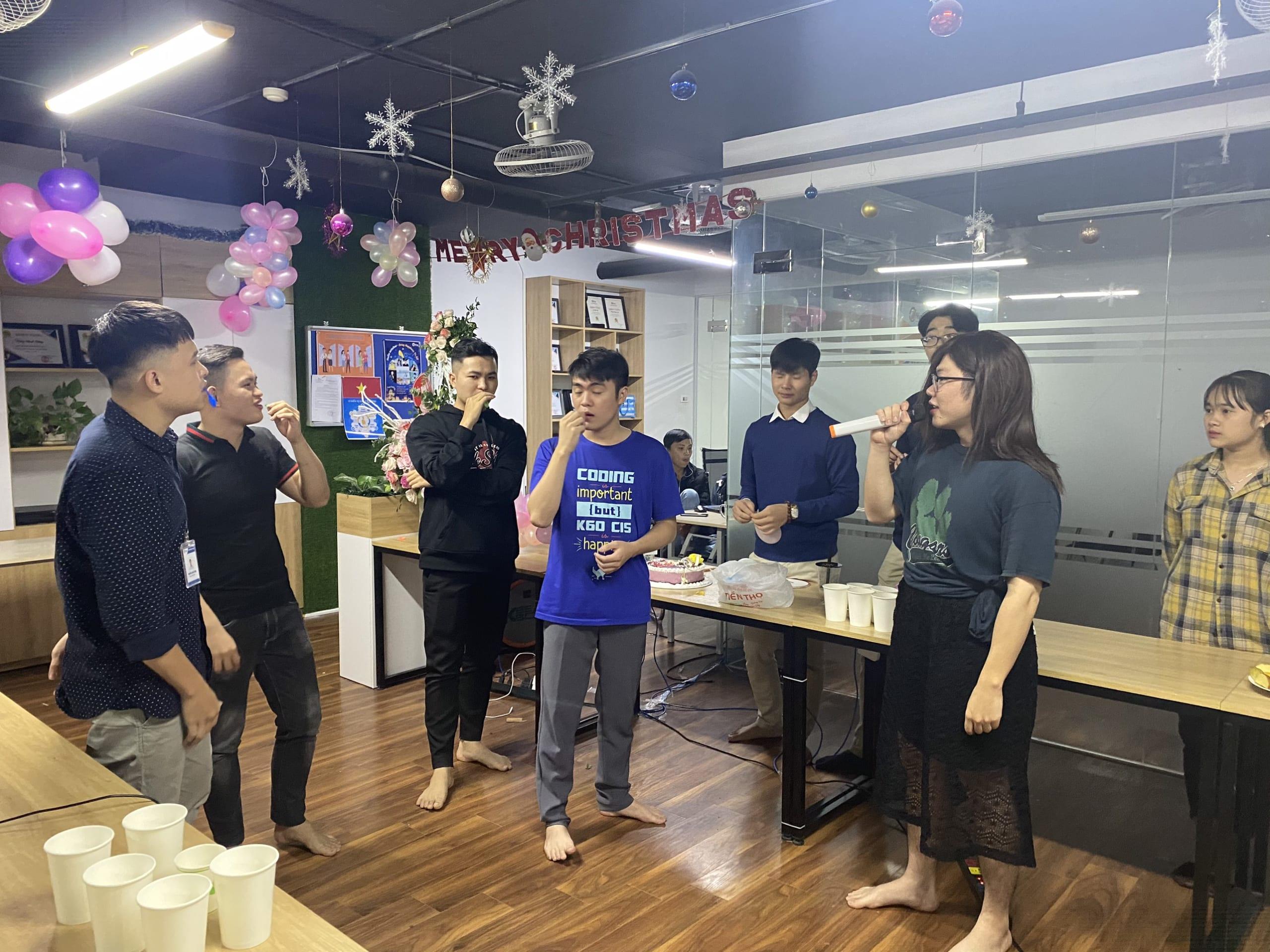 mung ngay phu nu viet nam scaled Phần mềm Ninja: Đại tiệc sinh nhật thành viên tháng 10 với nhiều bất ngờ, thú vị