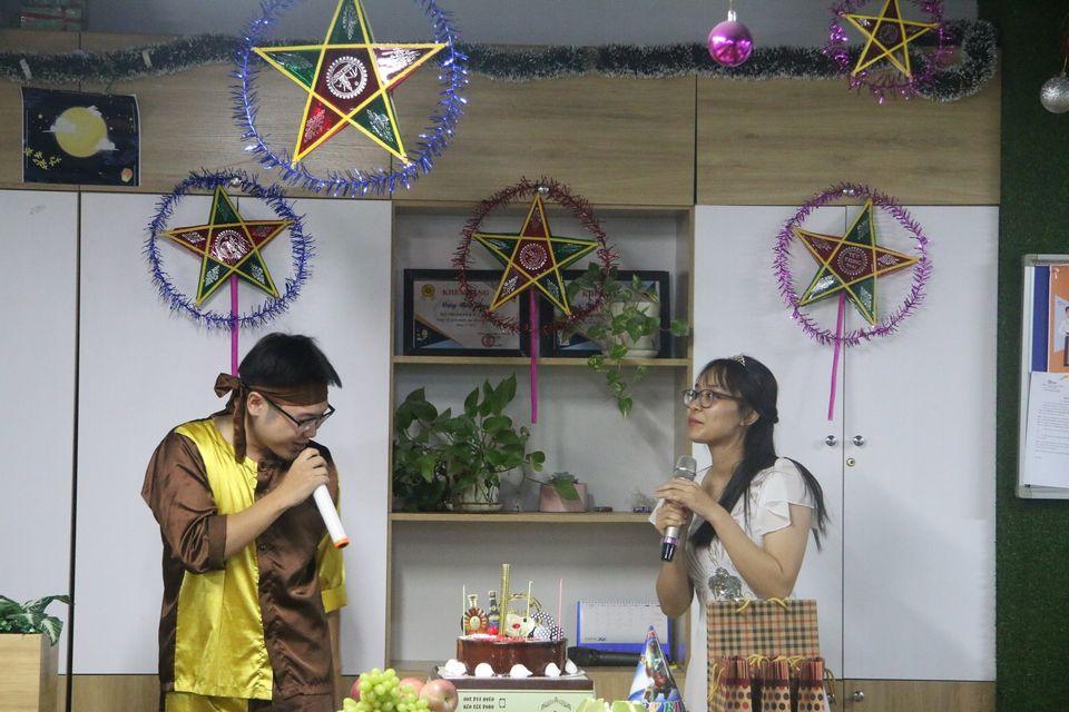 trung thu ninja 17jpg Ninja tổ chức sinh nhật đặc biệt dành cho các thành viên tháng 9