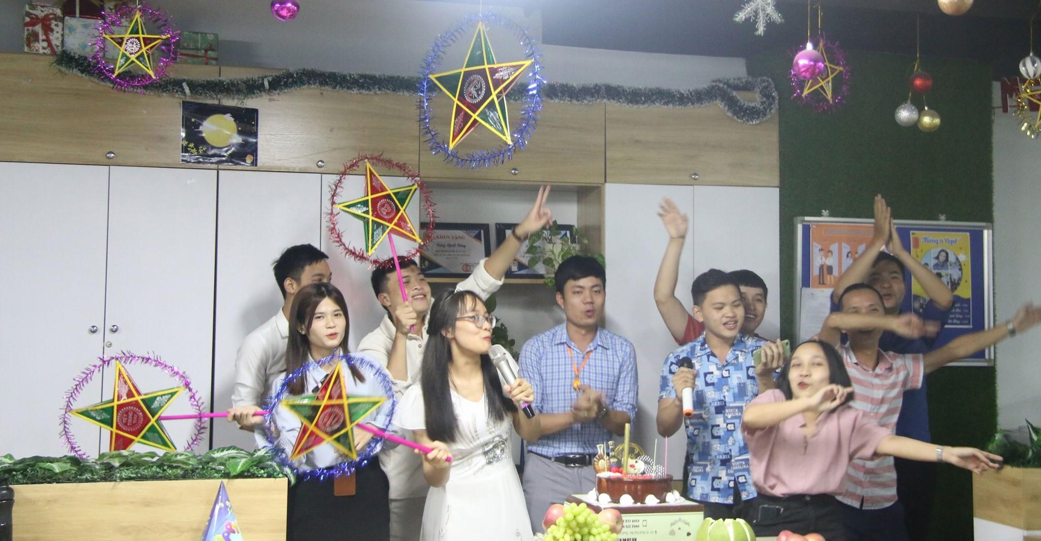 trung thu ninja 20jpg Ninja tổ chức sinh nhật đặc biệt dành cho các thành viên tháng 9