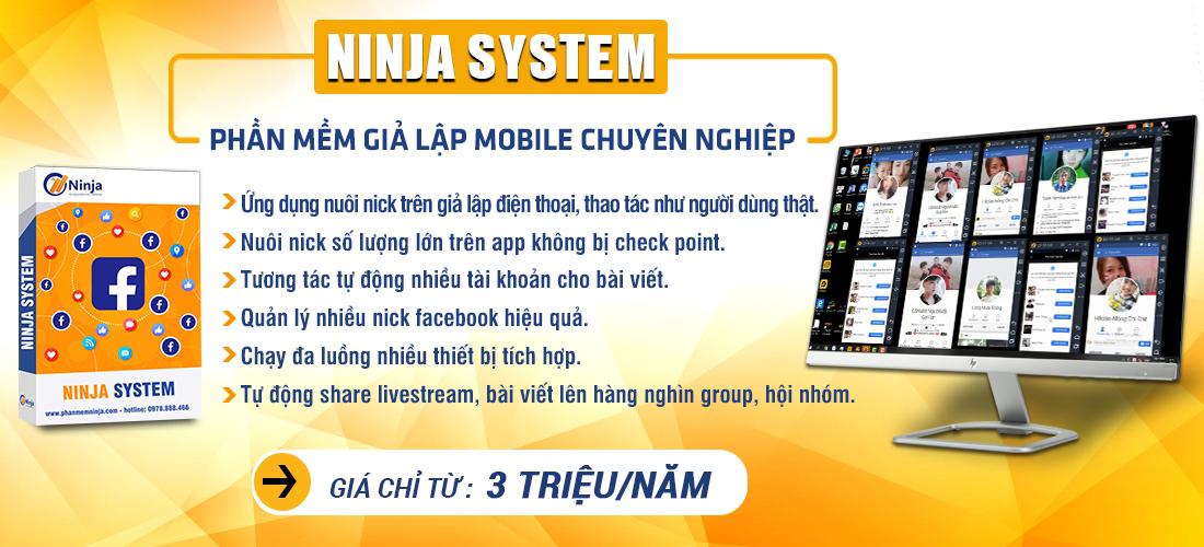 ninjateam