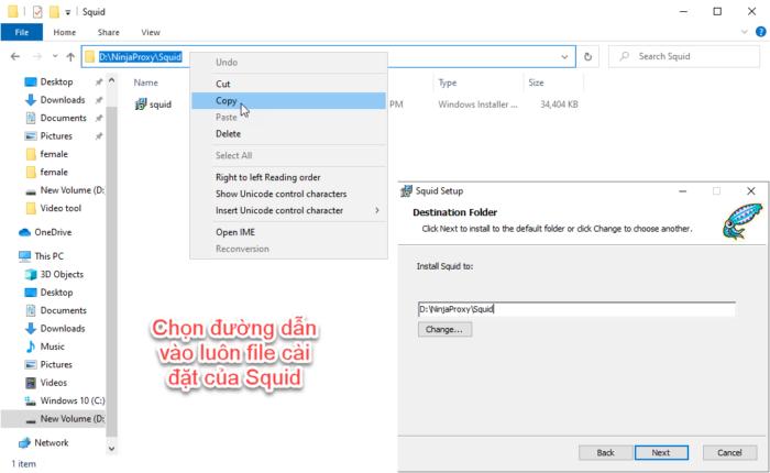 5 e1606270449418 Hướng dẫn cài đặt và sử dụng Ninja Proxy