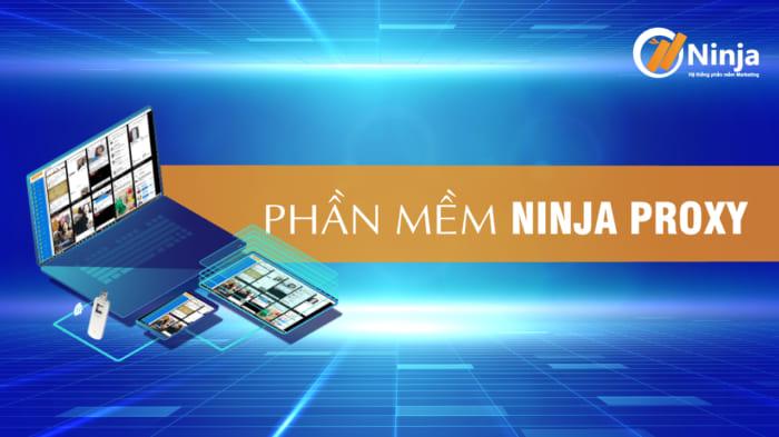 banner ninja proxy e1604728802853 Ninja Proxy   Hệ thống đổi IP tự động hoàn toàn mới