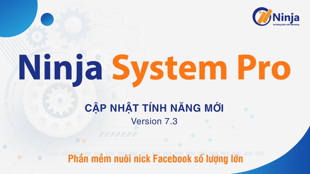 phan-mem-nuoi-nick-facebook-so-luong-lon-cap-nhat-version-7-3