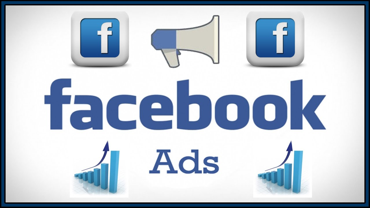 cong cu ho tro ban hang online2 Chạy quảng cáo Facebook dịp cuối năm   Giải pháp tốt nhất cho người kinh doanh online hay không?