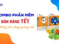 combo-phan-men-ban-hang-tet-khong-can-chay-quang-cao