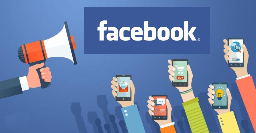 ban hang tren facebook that bai 1 Combo phần mền bán hàng Tết không cần chạy quảng cáo