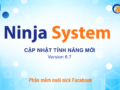 update-phien-ban-moi-v4-6-7-phan-mem-nuoi-nick-ninja-system