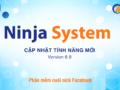phan-mem-nuoi-nick-facebook-tu-dong-cap-nhat-version-v4-6-9