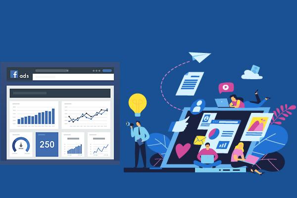 cach chay quang cao facebook ads gia re Quảng cáo bán hàng facebook dịp Tết làm sao hiệu quả?