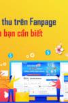 Mẹo-tăng-doanh-thu-trên-Fanpage-dịp-cuối-năm