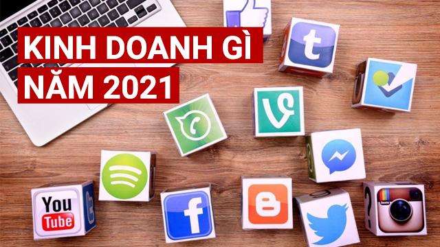 ban hang online 2021 Thủ thuật bán hàng Online 2021 cho người mới bắt đầu