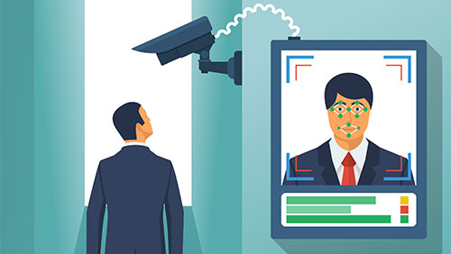 giai phap cham cong băng camera AI A chấm công   Giải pháp chấm công bằng Camera AI hiện đại nhất 2021