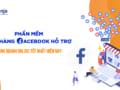 phần-mềm-bán-hàng-facebook