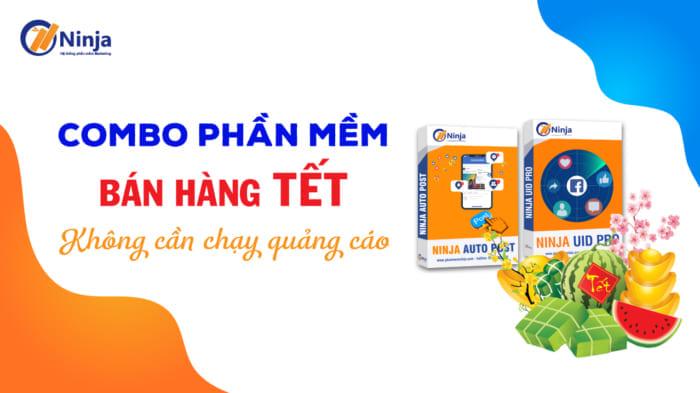 phan mem ninja e1610002601239 Lợi ích khi sử dụng phần mềm Ninja bán hàng Tết