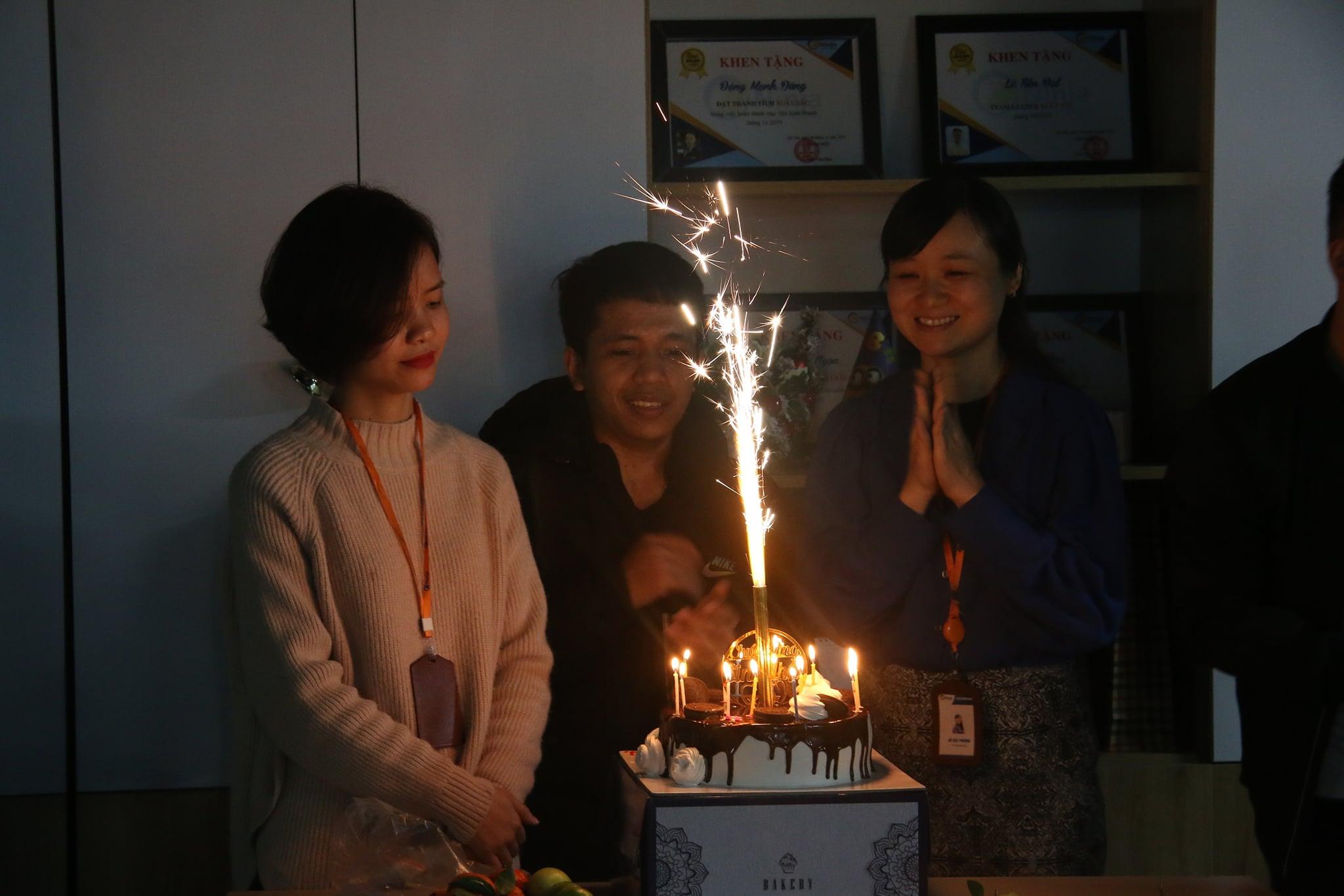 sinh nhat thanh vien thang 1.4jpg Chúc mừng sinh nhật tháng 1 với hy vọng mới   Hành trình mới