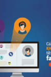 Làm thế nào để tìm kiếm khách hàng tiềm năng hiệu quả