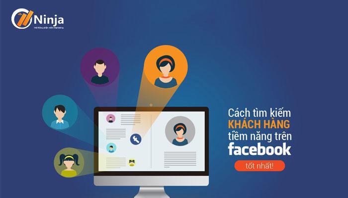 tim kiem khach hang tiem nang 2 Tìm kiếm khách hàng tiềm năng trong kinh doanh Online Facebook