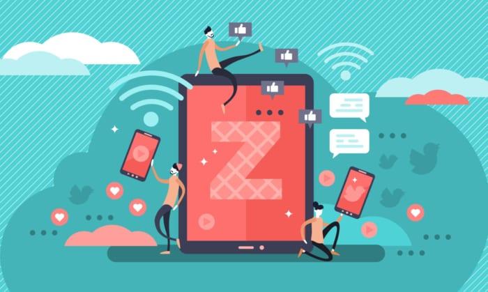 xu huong marketing 2021 2 1 e1614324940719 5 Xu hướng Marketing 2021 cho người kinh doanh Online