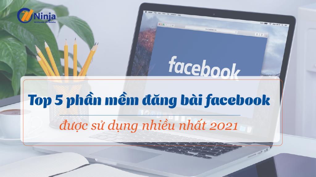Top 5 phần mềm đăng bài facebook avantar 1024x574 Đào tạo HD sử dụng Phần mềm quảng cáo FB Ninja Auto post